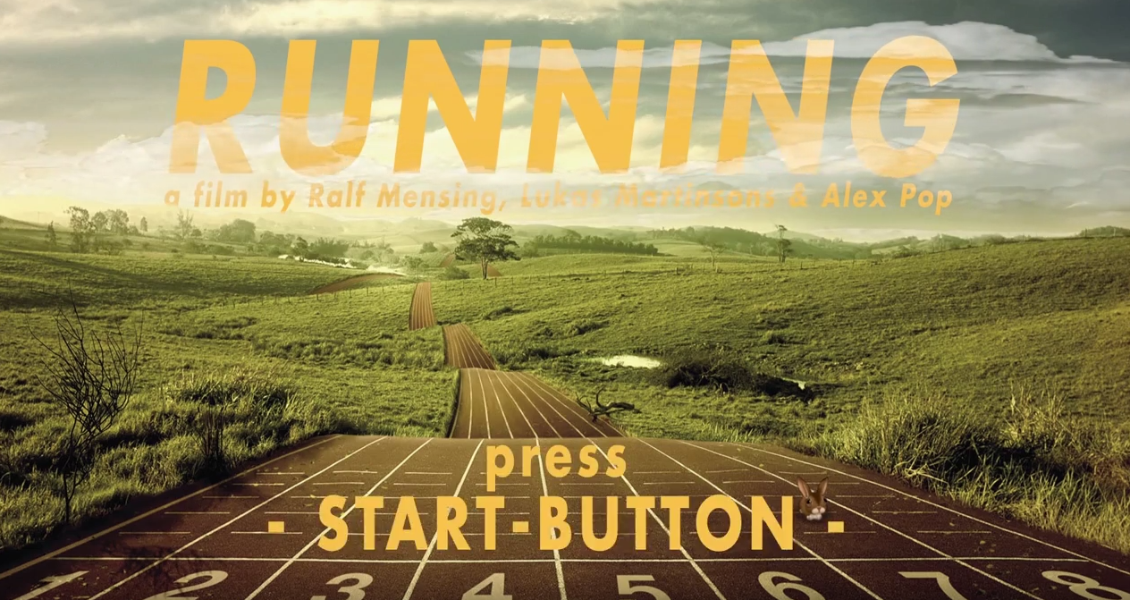 runningmovie